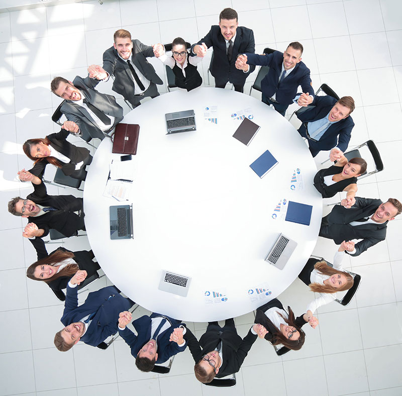 board meetings with board portal