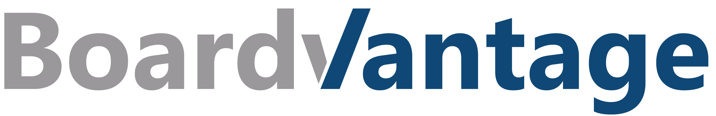 boardvantage logotype