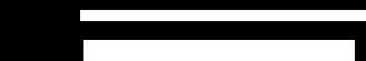 Directorpoint logo
